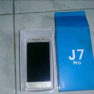 Premium copy J7 pro