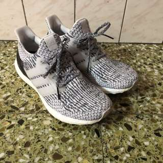 Ultra boost 3.0 Oreo us10.5