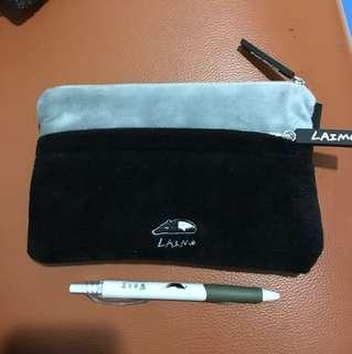 馬來貘筆袋 收納袋