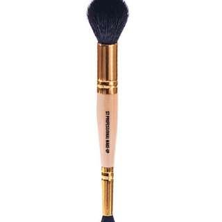 SENDAYU TINGGI Eyeshadow Blending & Small Tapered Brush