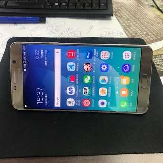 SAMSUNG Note5 64G