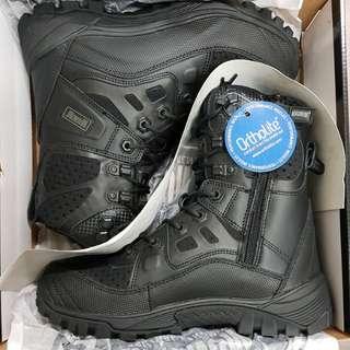 Magnum Lightspeed 8.0 Tactical Boots