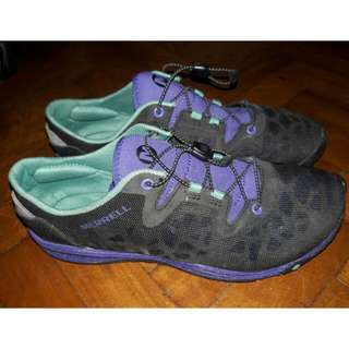 Merrell Running Shoes (Authentic)