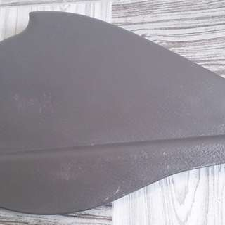 Honda Civic Ej Ek SO4 Side Cover (L)