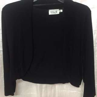 Nordstrom (Eliza J) Cardigan - Never Worn - Medium