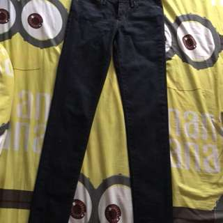 Jeans original Levi's