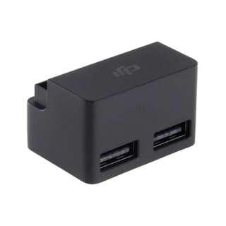 dji mavic battery to power bank adapter spare part 2