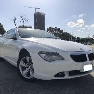 2014 BMW528I  滿配車