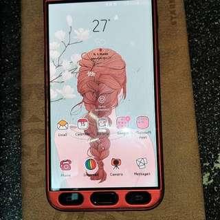 Samsung J7 Pro5