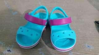 Original Crocs Sandals for Kids