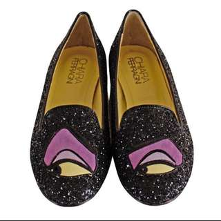 Chiara Ferragni Limited Edition Maleficent