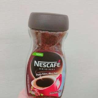 咖啡coffee粉減肥瘦身去水腫增加新陳代謝