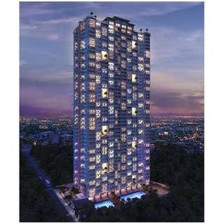 For sale 2 bedroom Condominium in The Orabella