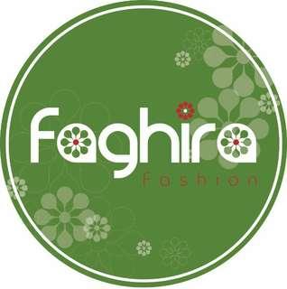 Sale girl butik faghira fashion