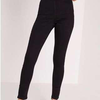 H&M Super Stretch Skinny Jeans (2 in stock)