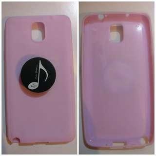 Samsung note 3 Phone case