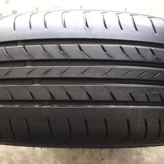 205/55/16 LingLong Tyres Sale