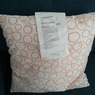 IKEA Tradaster bantal sofa 30x30