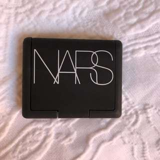 Nars Single Eyeshadow - Shipping Included in Price