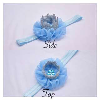 SALE!!!P50 Small Crown