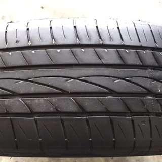 205/65/15 Falken Ziex ZE912 Tyres Sale