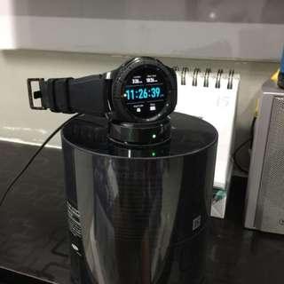 Samsung Gear S3 LTE