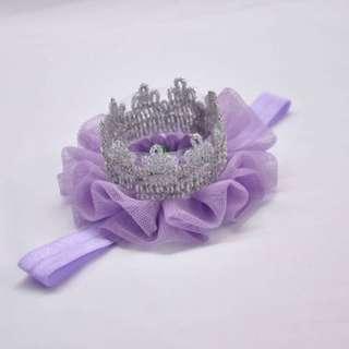75 Each Crown