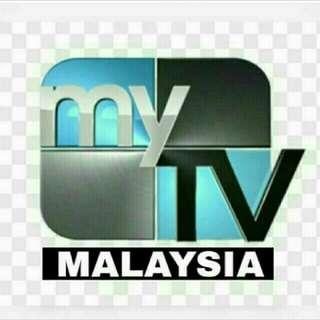 MY TV apk