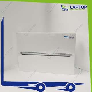 APPLE MacBook Pro 13 Retina (i5/4GB/128GB/Late-2013) [Brand NEW]
