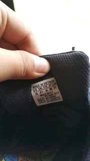 Adidas Superstar X Pharrel William