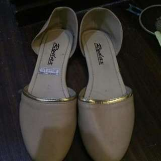 Rydax shoes