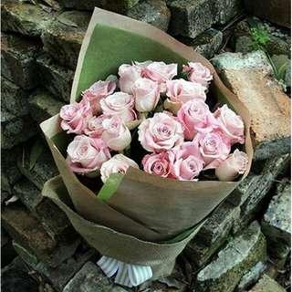 Valentine Romance V236 - melzq