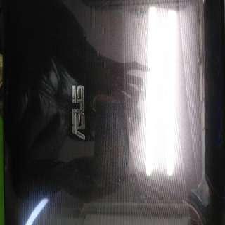ASUS A42D 14吋筆電