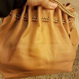 Stella McCartney shoulder handbag