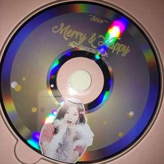 Twice cd連專