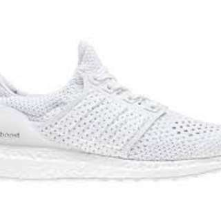 Addidas Shoes for all Men and Women Free size