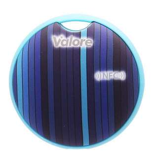 Mini Keyball Bluetooth Speaker with NFC