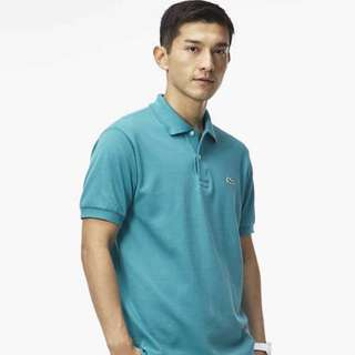 (Super sale) Lacoste Polo Shirt