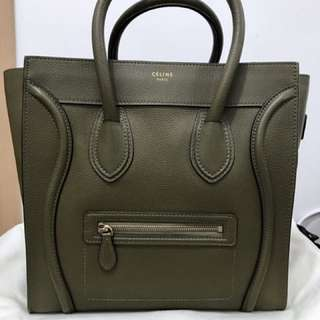 Celine Tote Bag for Sale