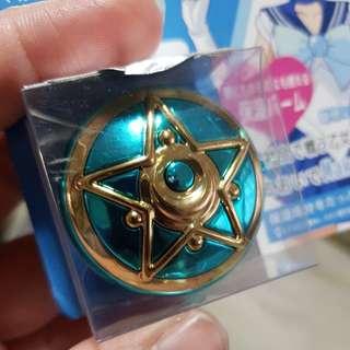 CreerBeaute Miracle Romance Sailor Mercury Multi Carry LipBalm