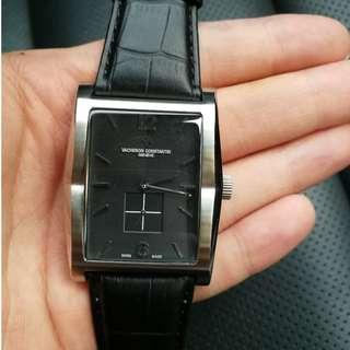 Jam Tangan Vacheron Constantin super premium automatic