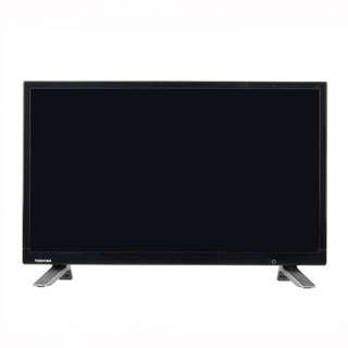 TOSHIBA LED TV 24L2600VJ