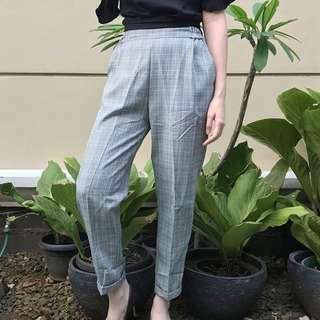 Square pant by gfshop