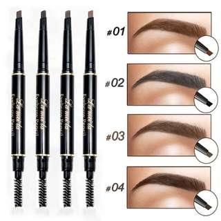 Instock Eyebrow Pencil #04