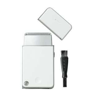 全新日本USB充電 電鬚刨 體積細小方便攜帶