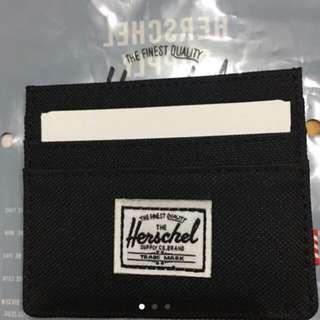 Herschel卡套