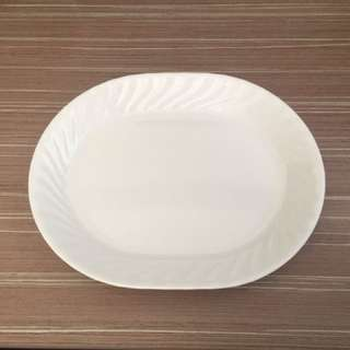 Corelle Serving Platter