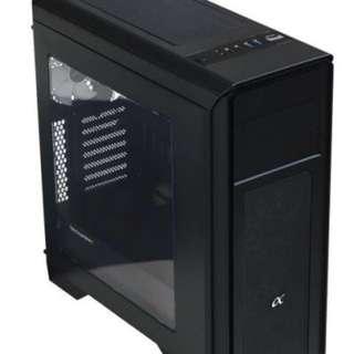 Skylake I5 Pc(No SSD, Graphics card or Ram)