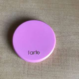 Tarte blusher