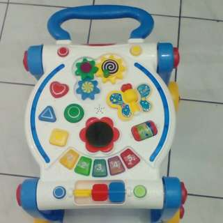 For baby very good condition